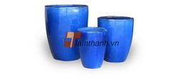 vietnam ceramic, outdoor glazed09