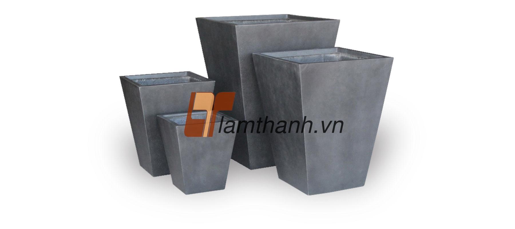 vietnam polystone, fiberstone 09