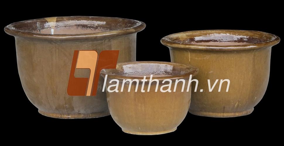 vietnam ceramic 59