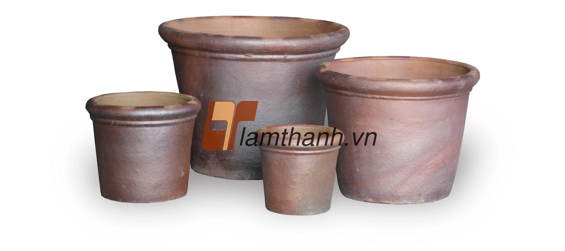 vietnam terracotta, pottery 04