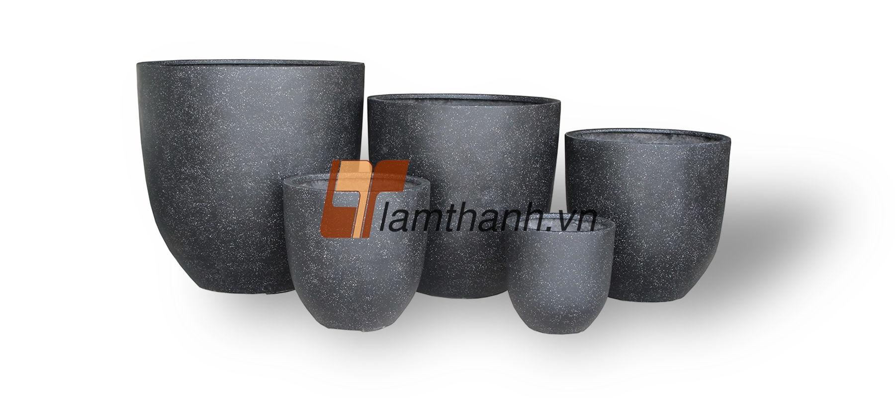 vietnam polyresin, fiberstone 06