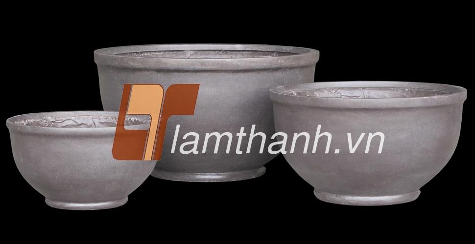 vietnam fiberstone 26
