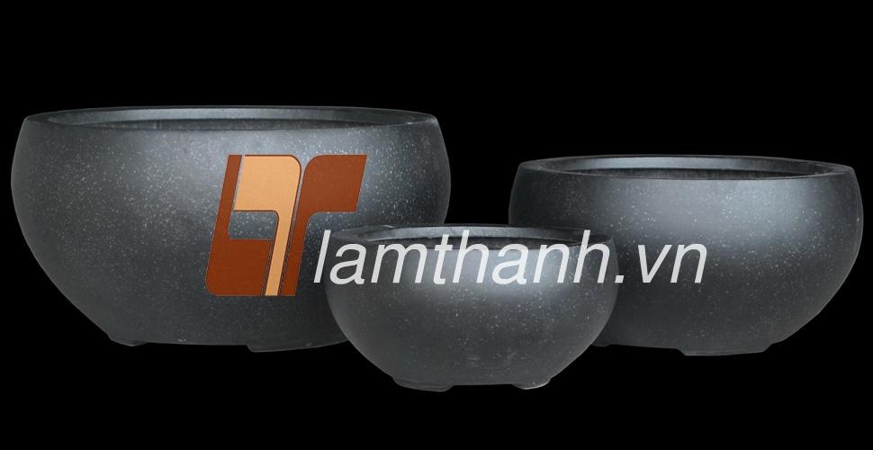 vietnam fiberstone 20