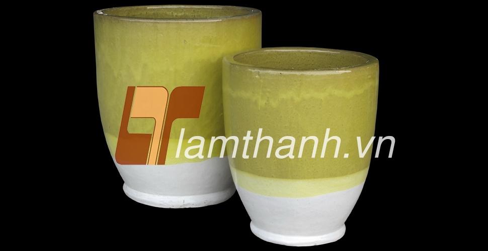 vietnam ceramic 56