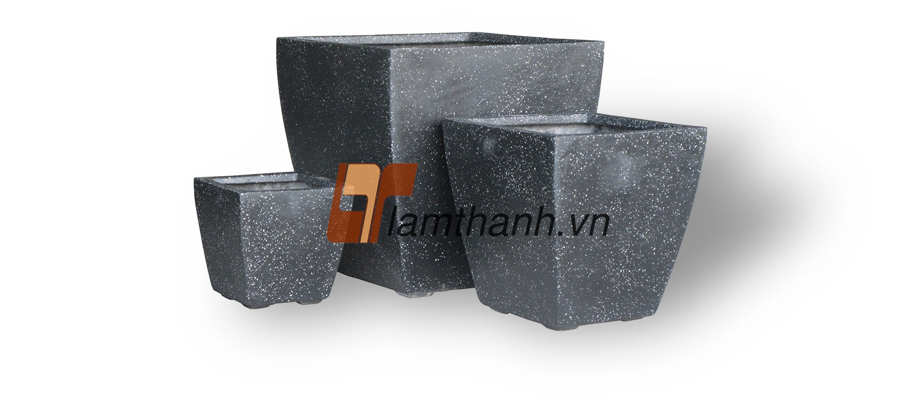 vietnam polyresin, fiberstone 05