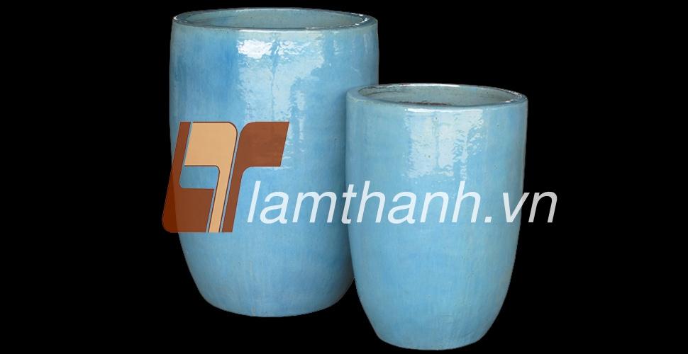vietnam ceramic 58