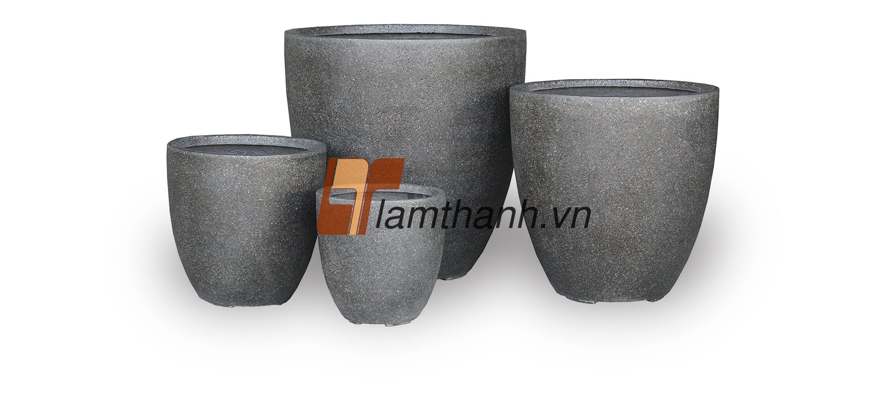 vietnam polystone, lightweigh GRP 14