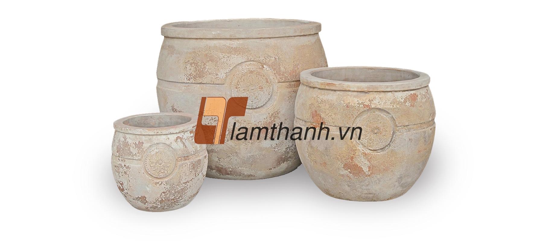 vietnam terracotta, ceramic 08