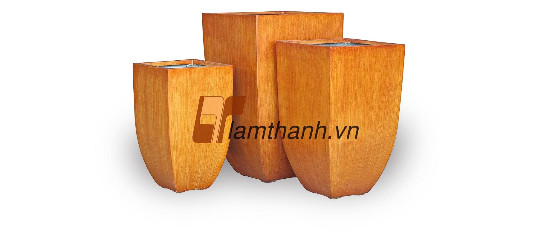 vietnam polystone, fiberglass 03