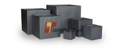 vietnam polystone, fiberstone 03