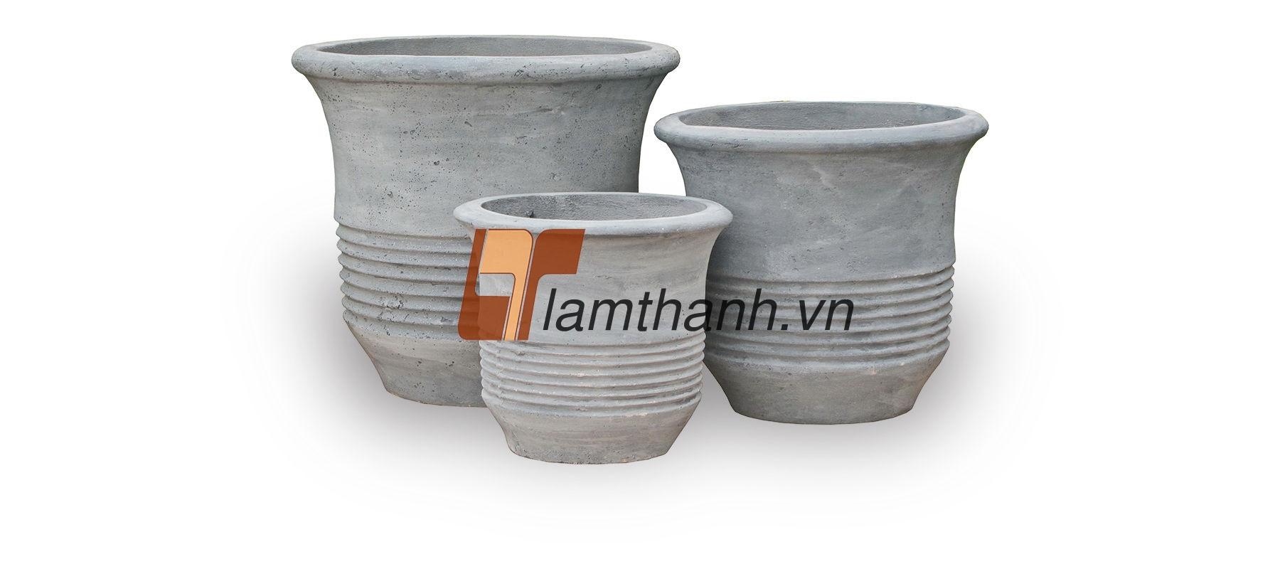 vietnam concrete, fibercement 10