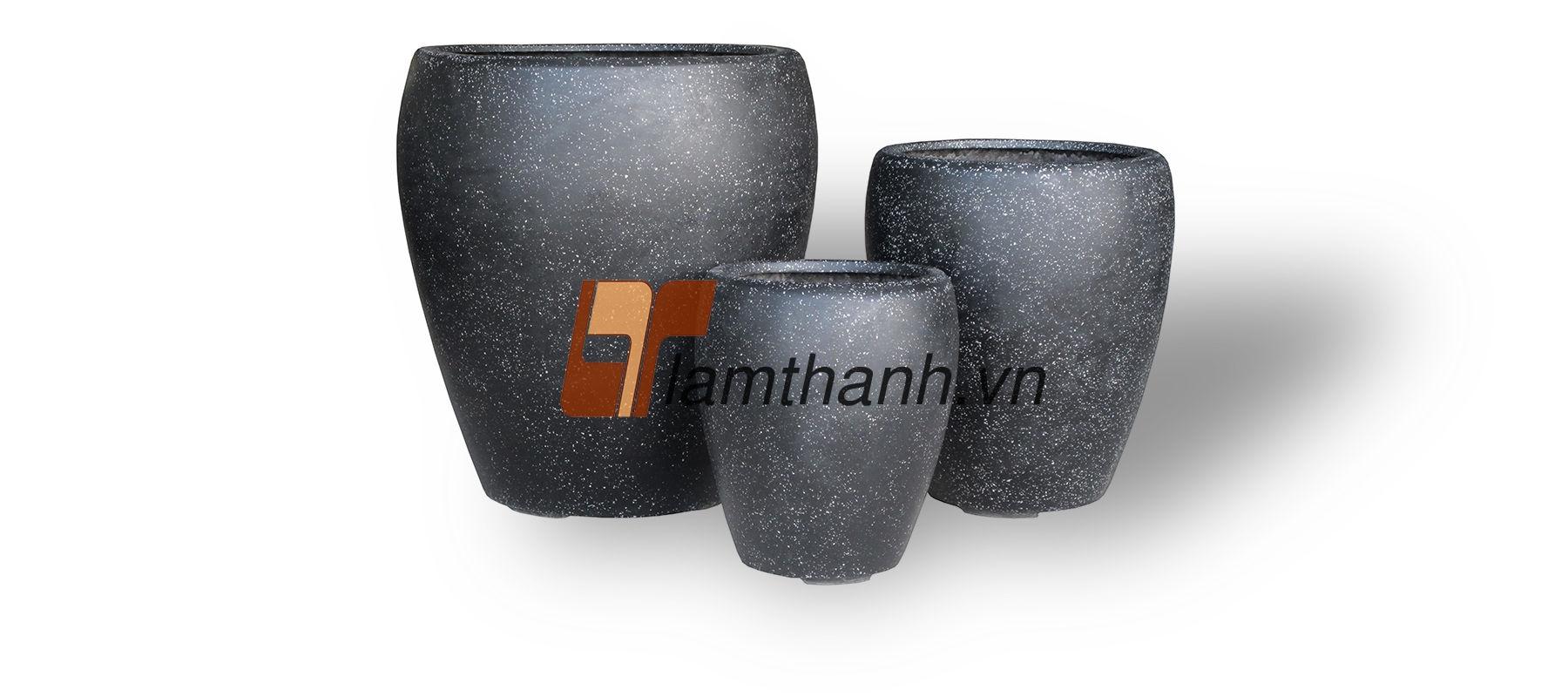vietnam polyresin, fiberstone 08