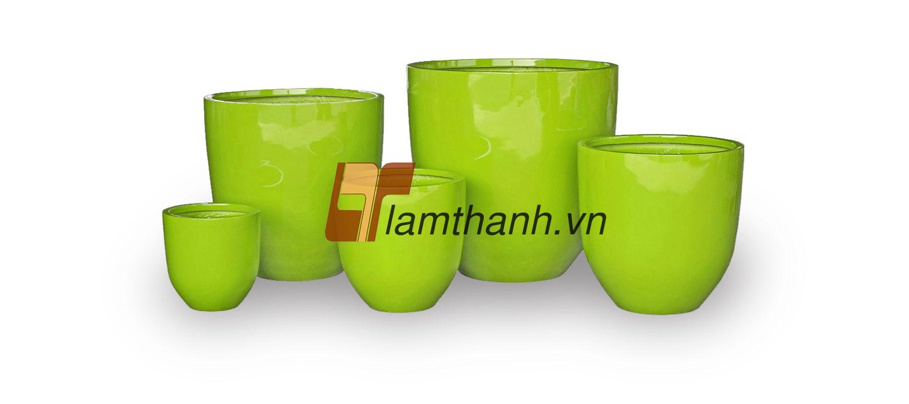 vietnam polystone, fiberglass 08