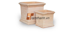 vietnam terracotta, pottery 08