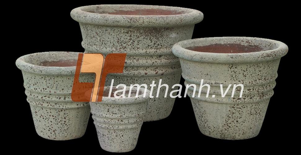vietnam pottery 65
