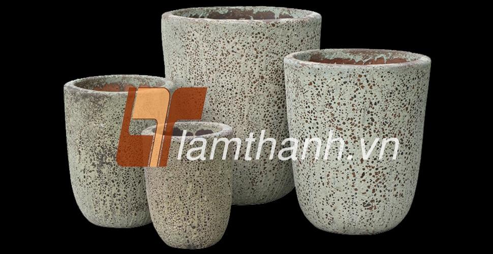 vietnam pottery 66