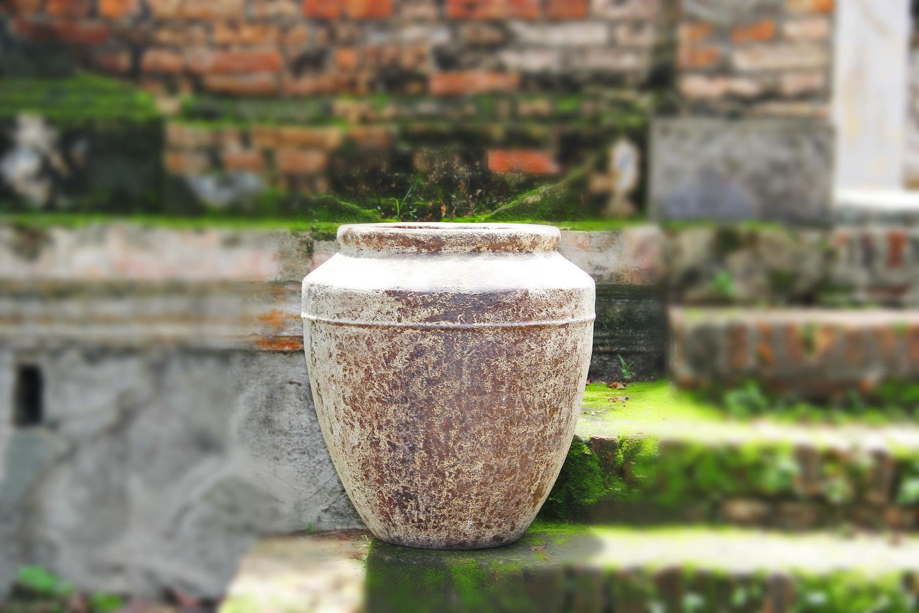 Vietnam ceramic, pottery 13