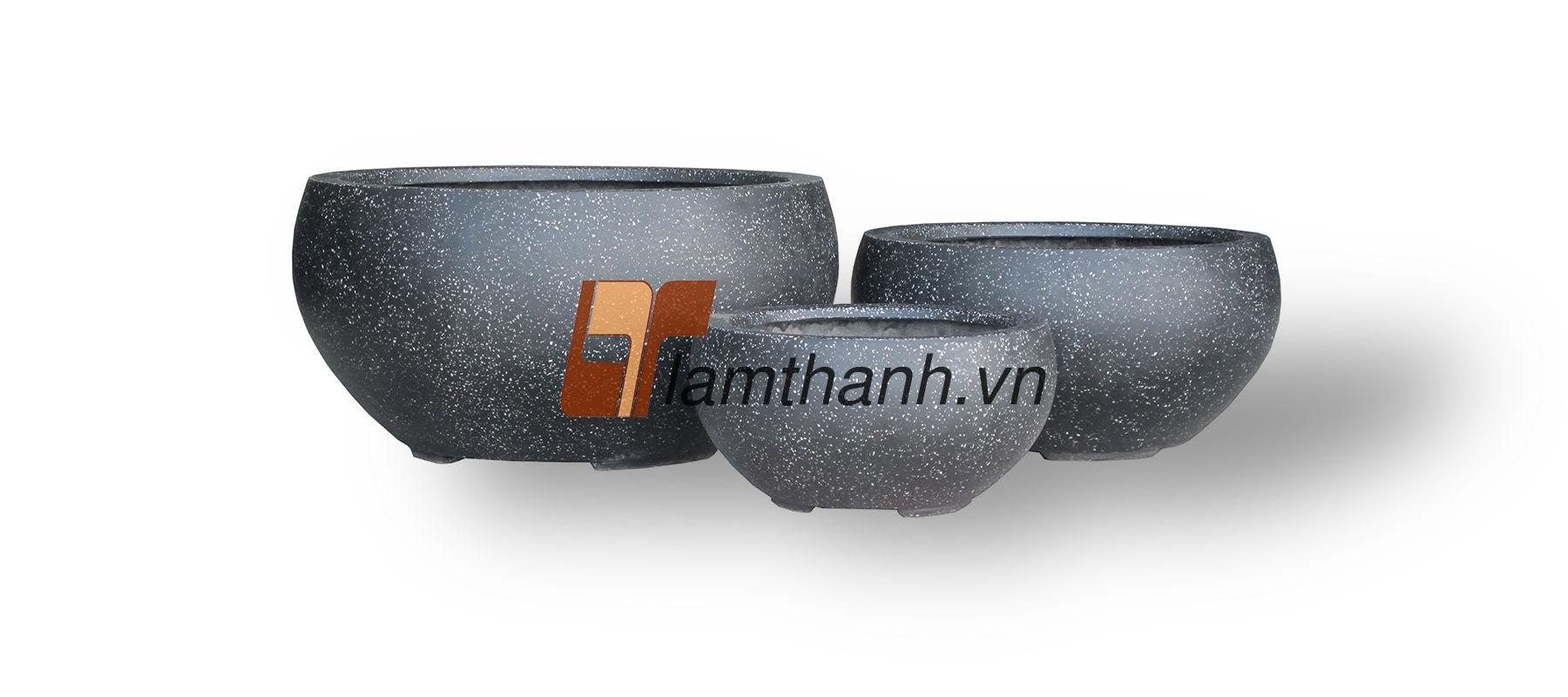 vietnam polyresin, fiberstone 07