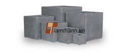 vietnam polystone, lightweigh GRP 16