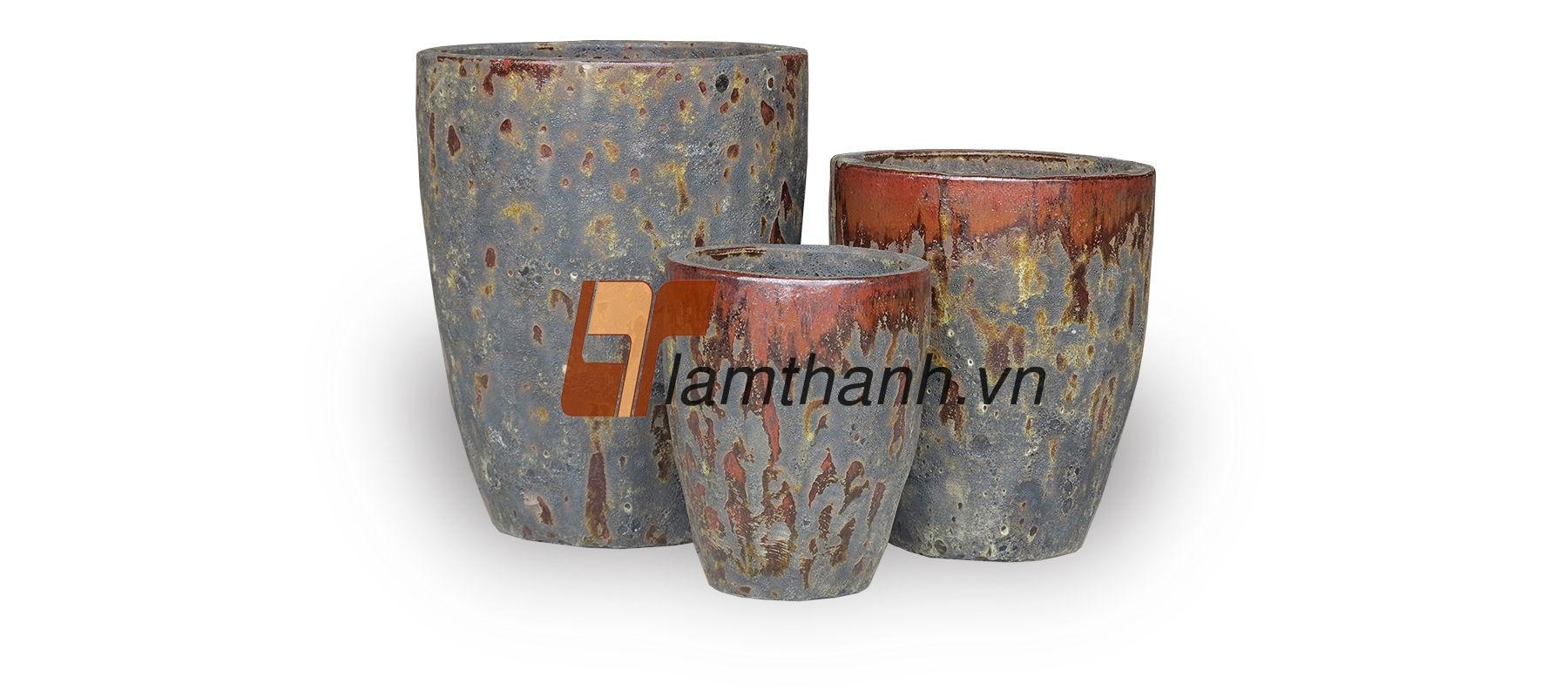 vietnam ceramic, vietnam pottery 07