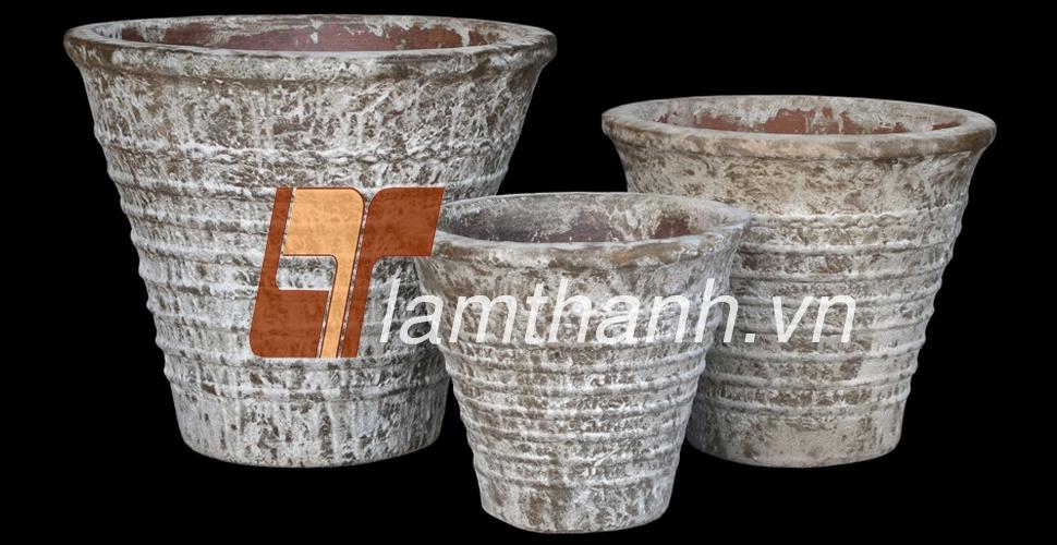 vietnam pottery 59