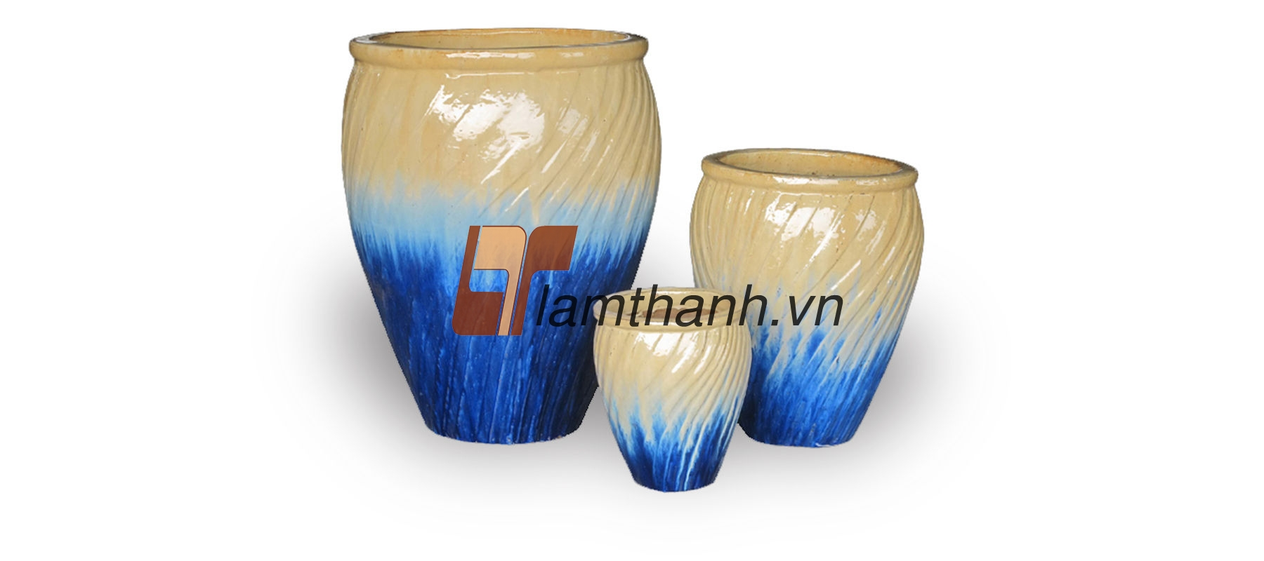 vietnam terracotta, outdoor glazed05