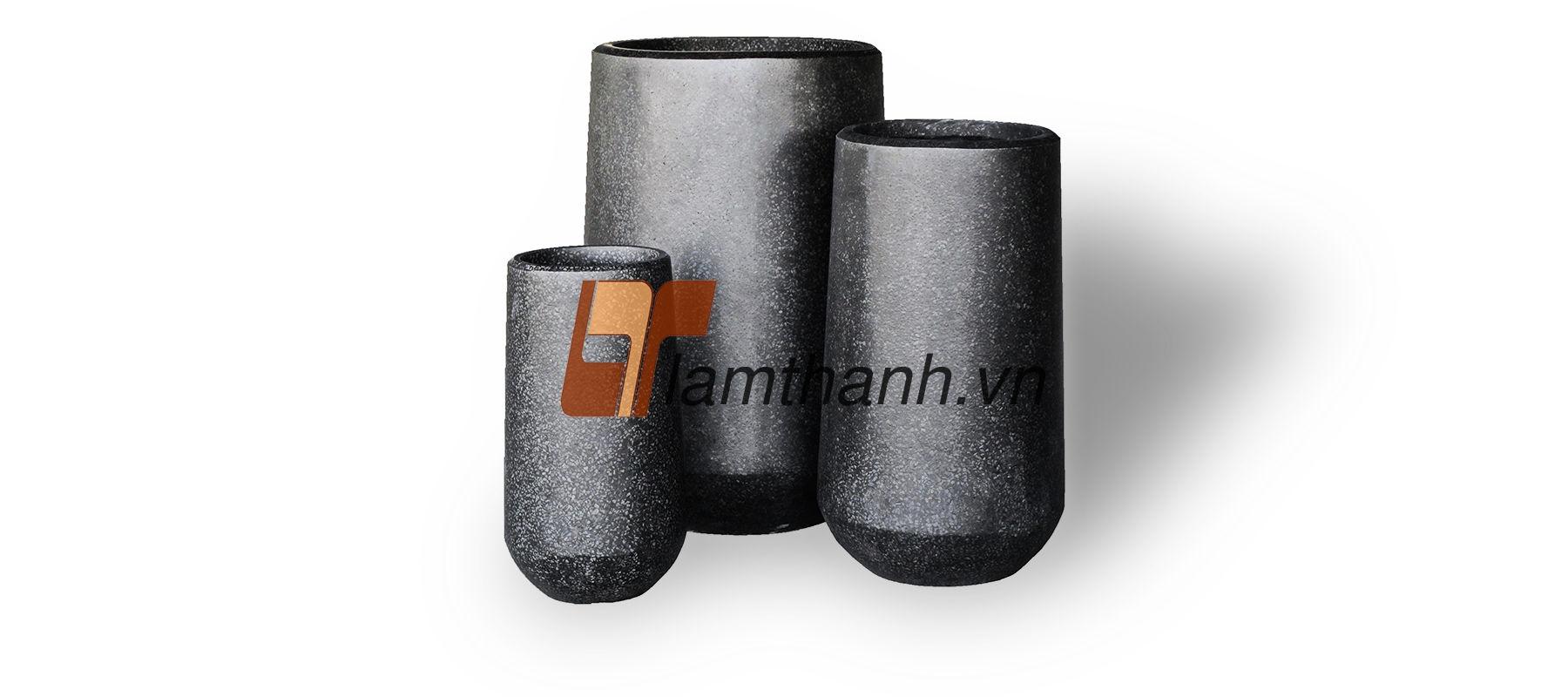 vietnam terrazzo, concrete 05