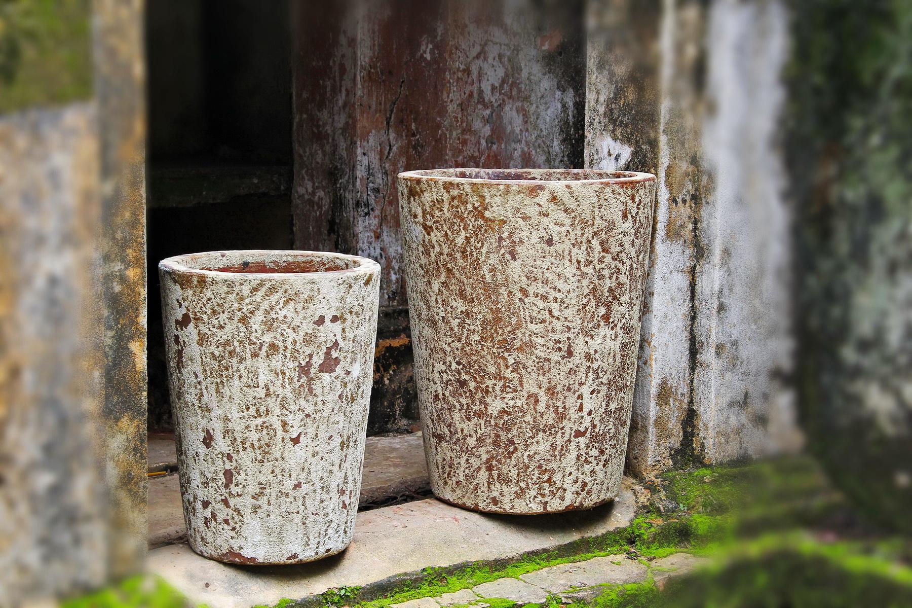 Vietnam ceramic, pottery 06