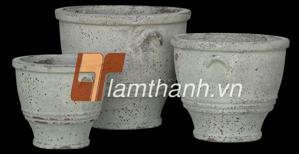 vietnam pottery 63