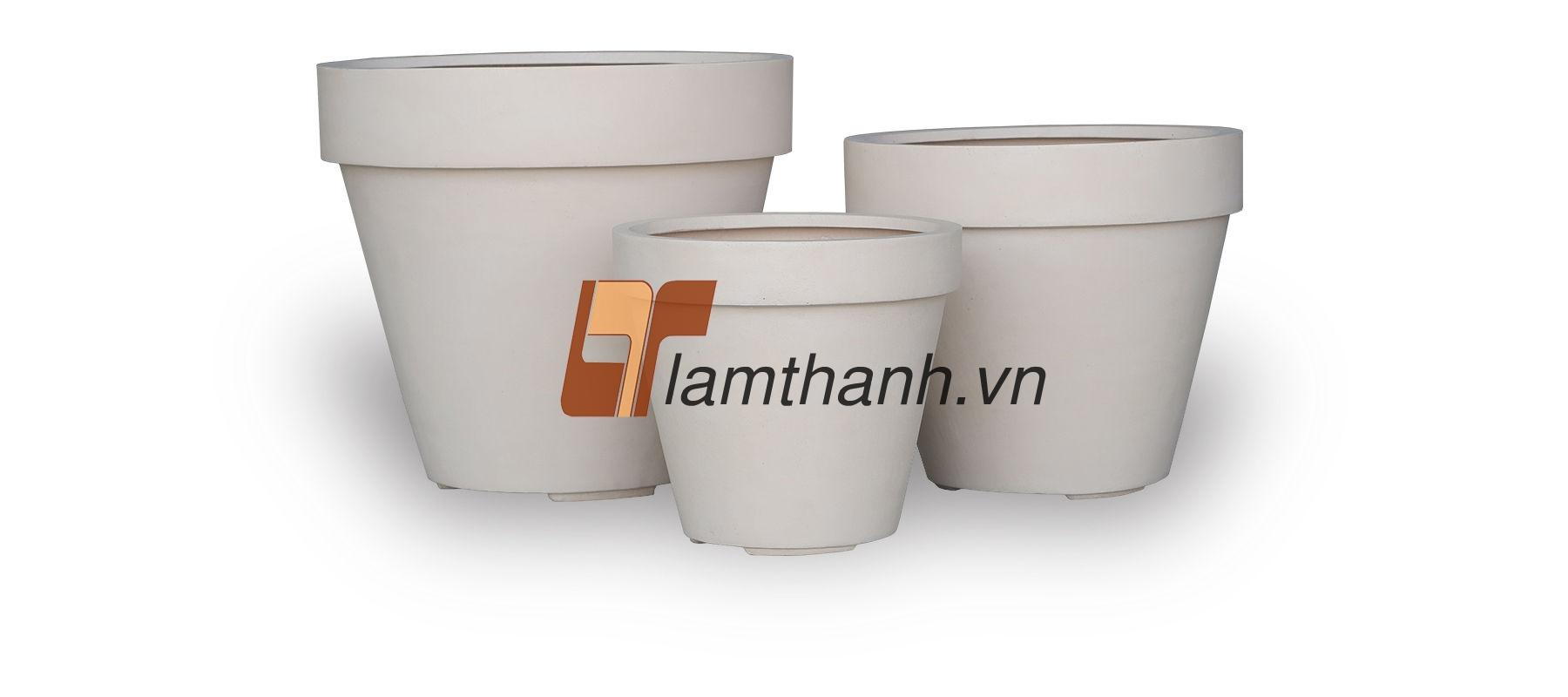 vietnam polystone, fiberstone 06