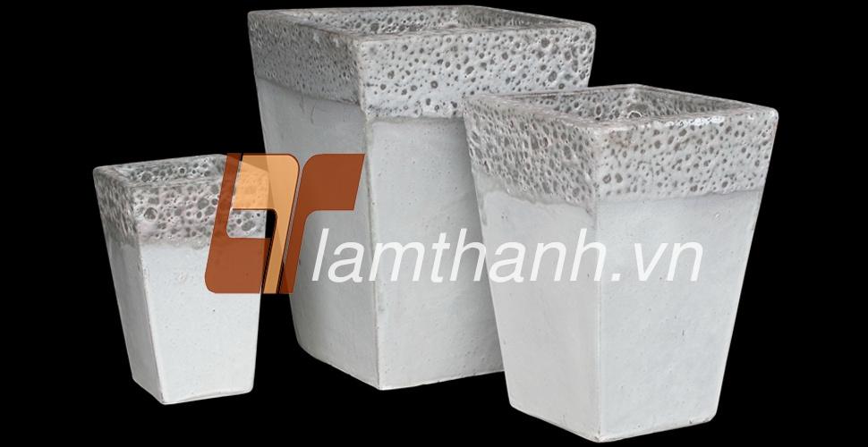 vietnam ceramic 78