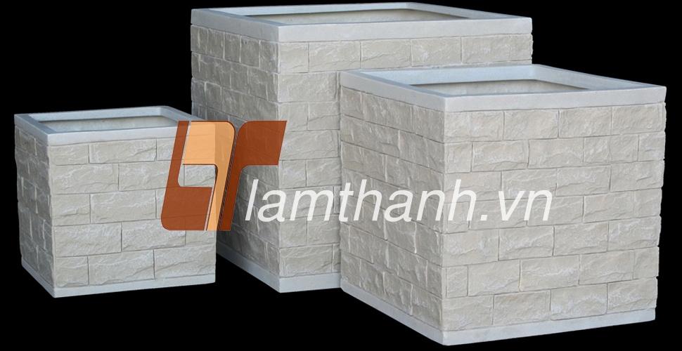 vietnam fiberstone 35