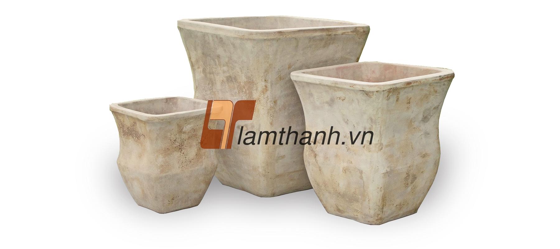 vietnam terracotta, ceramics 05