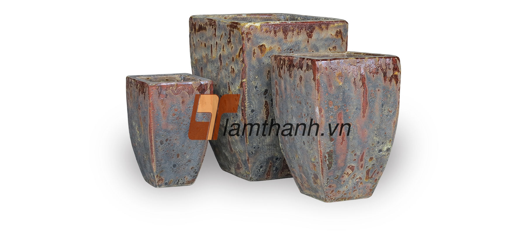 vietnam ceramic, pottery 04