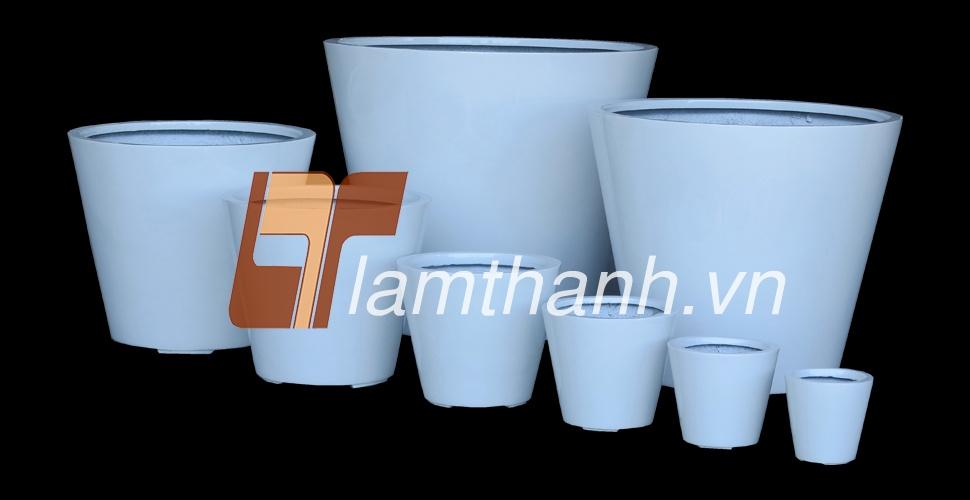 vietnam fiberstone 15