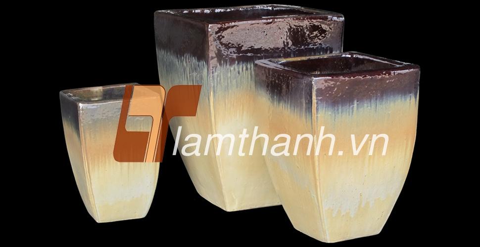 vietnam ceramic 65