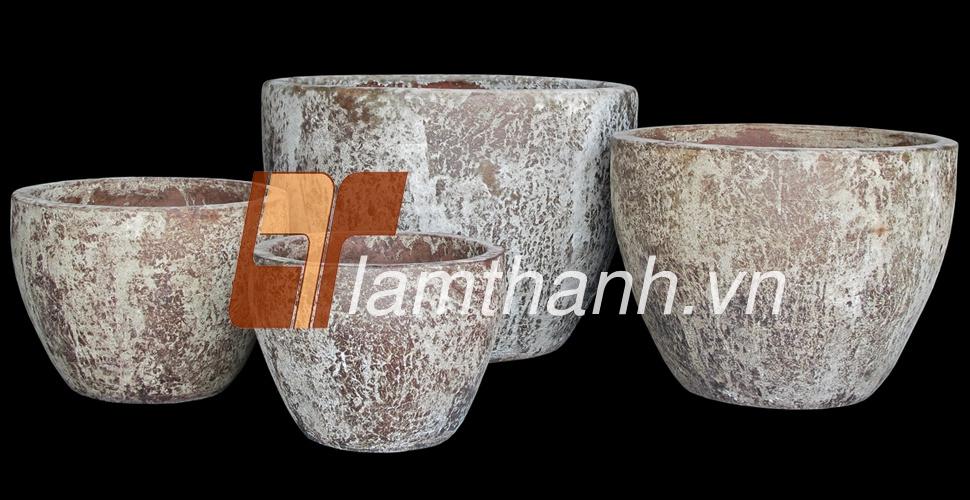 vietnam pottery 62