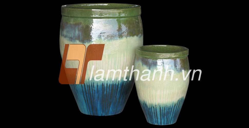 vietnam ceramic 55