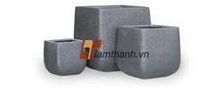 vietnam polystone, lightweigh GRP 15
