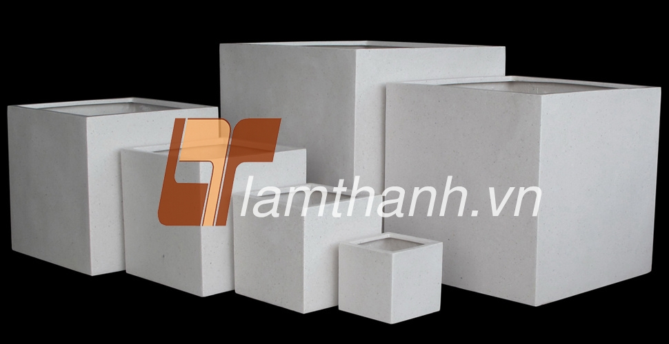 vietnam fiberstone 19