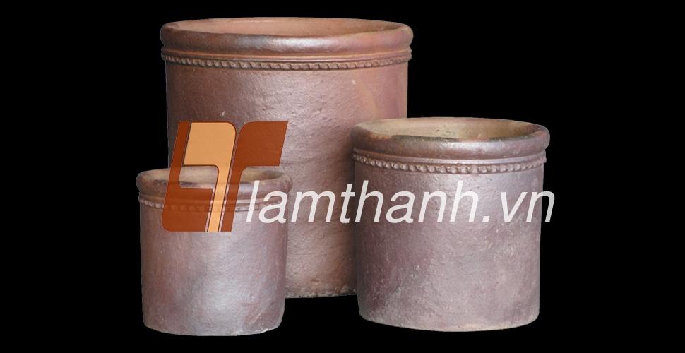 vietnam pottery 70