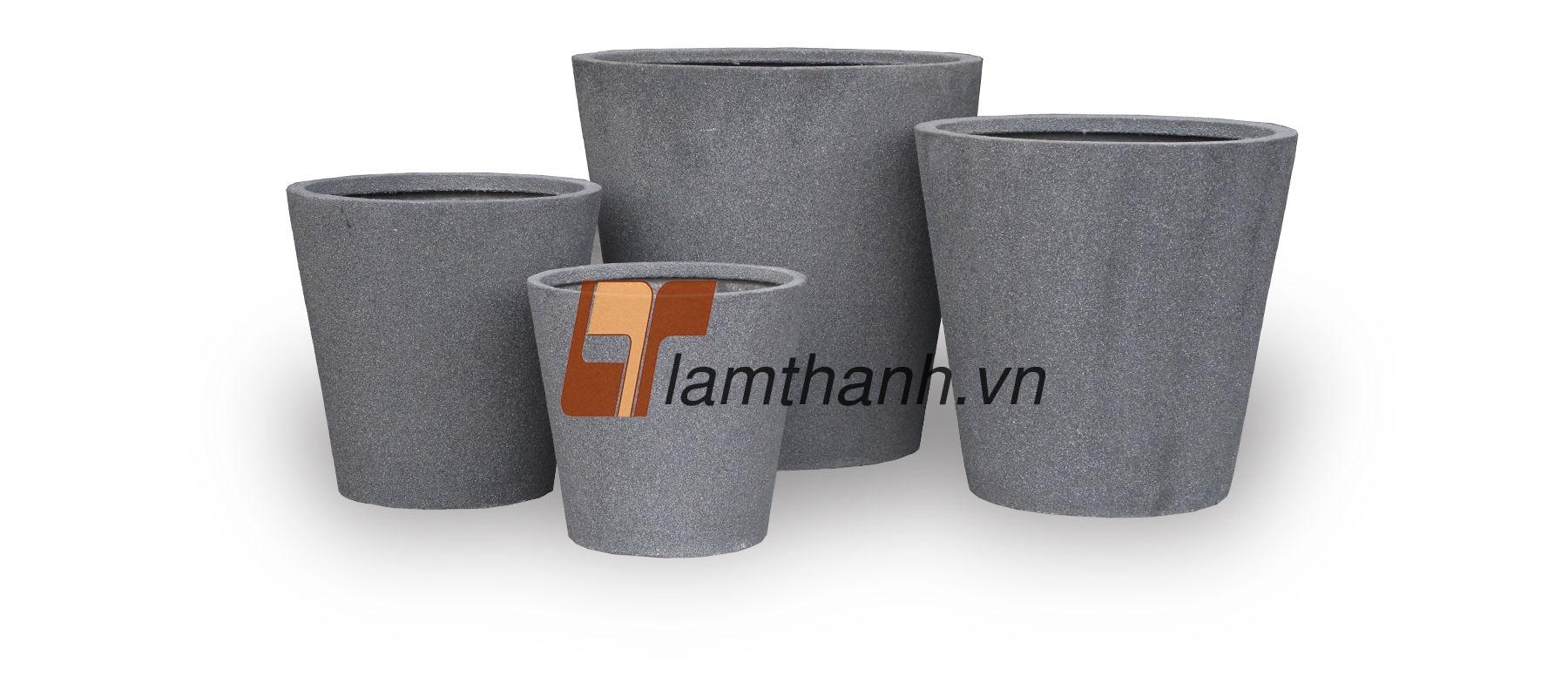 vietnam polystone, fiberglass 05