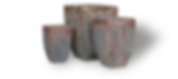 Vietnam Ceramic | Vietnam Pottery Pots
