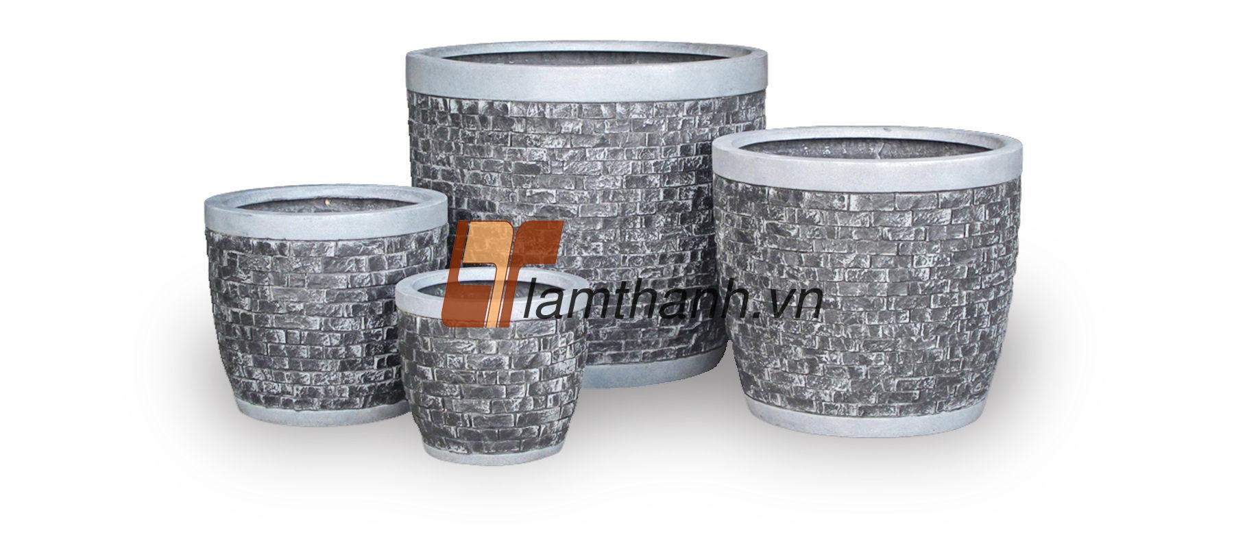 vietnam polystone, polyresin 05