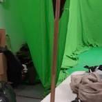 Dummy arrow
