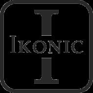 LogoIkonic_edited.png