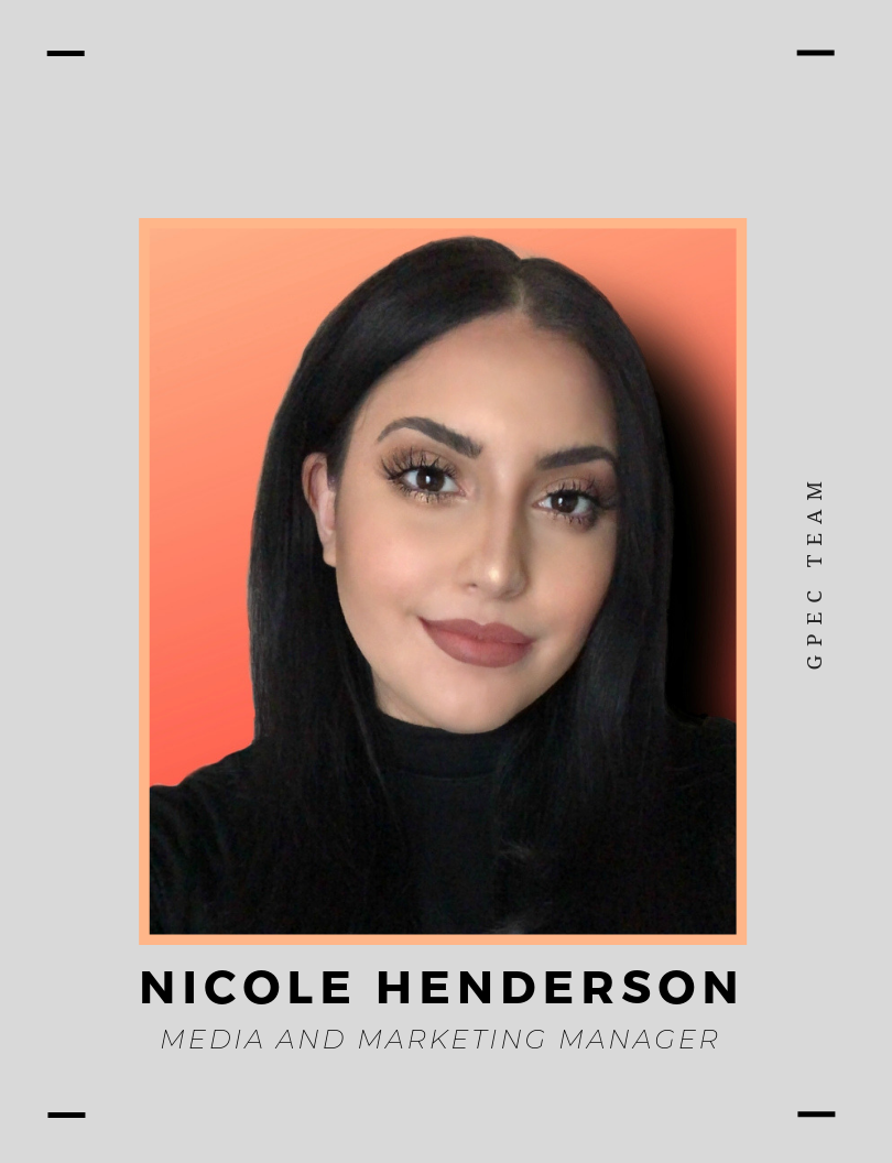 Nicole Henderson