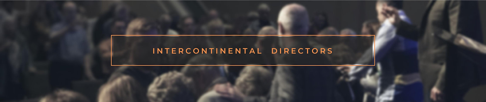 Intercontinental -page-001.jpg