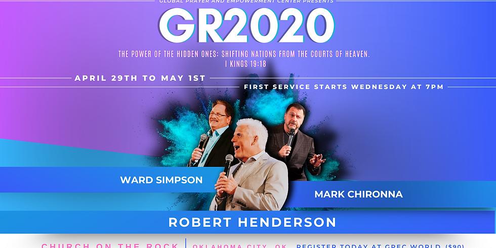GR2020