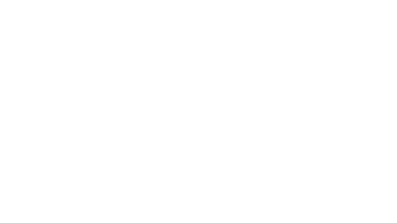 Copy of RadiantChurch2.png